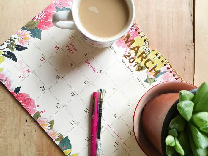 10 consejos clave para trabajar en casa 4