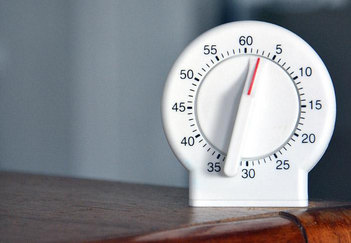 10 consejos clave para trabajar en casa 1