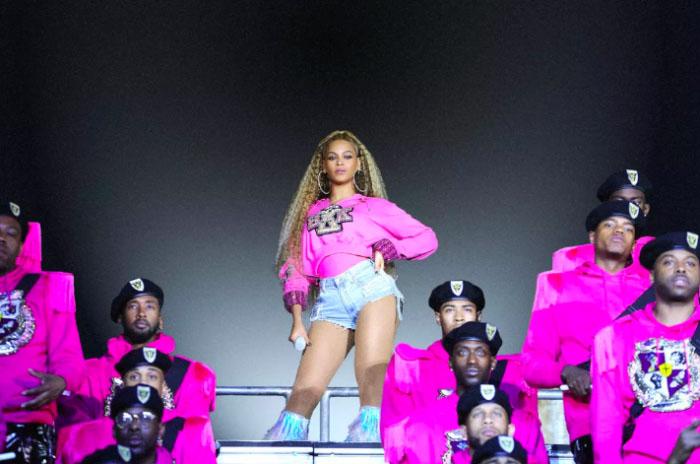 Beyonce-Homecoming-en-Netflix