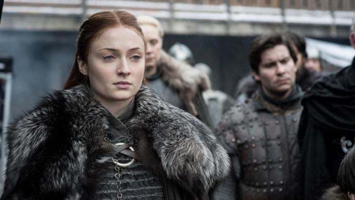 Game-Of-Thrones-Winterfell-ultima temporada