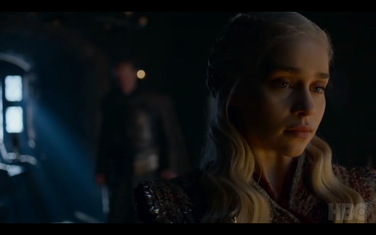 Última-temporada-de-game-of-thrones