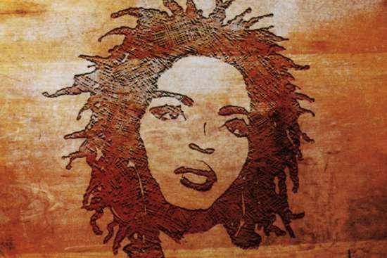 Lauryn Hill en Fauna Otoño