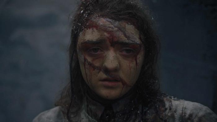 Game of Thrones S08E05: The Bells – resumen 13