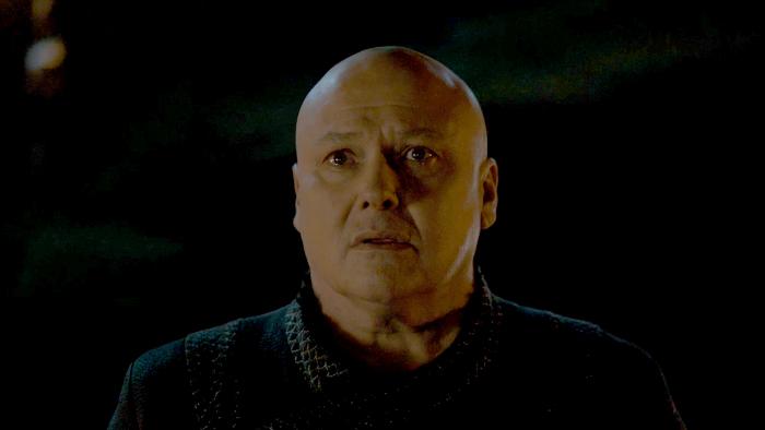 Game of Thrones S08E05: The Bells – resumen 2