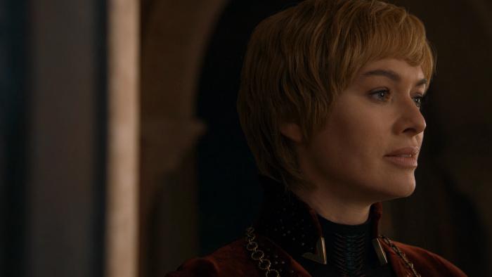 Game of Thrones S08E05: The Bells – resumen 6