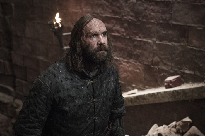 Game of Thrones S08E05: The Bells – resumen 11