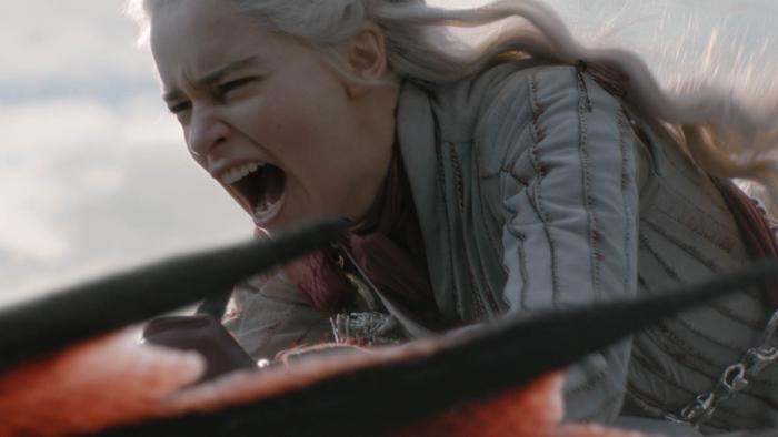 Game of Thrones: El final será desastroso pero por las razones equivocadas 4