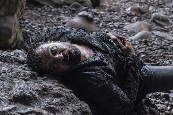 Game of Thrones S08E05: The Bells – resumen 10