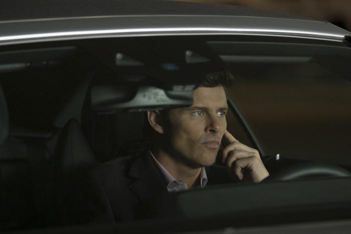 Dead to me (nueva serie de Netflix): el duelo, la culpa y una relación de amigas sumamente complicada 4