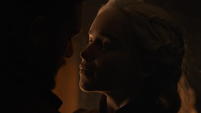 Game of Thrones S08E05: The Bells – resumen 4