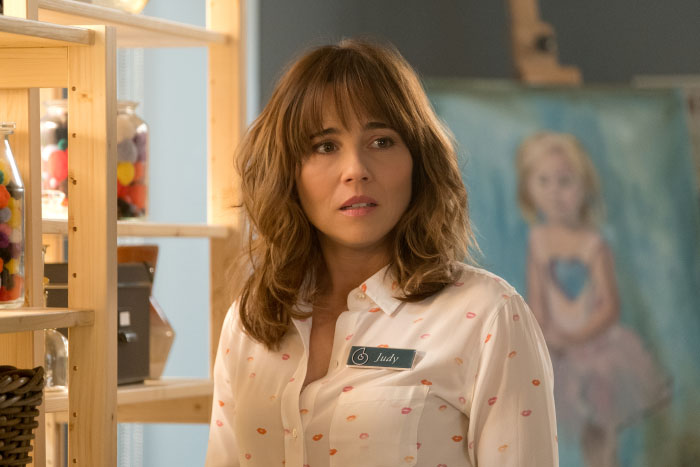 Dead to me (nueva serie de Netflix): el duelo, la culpa y una relación de amigas sumamente complicada 3