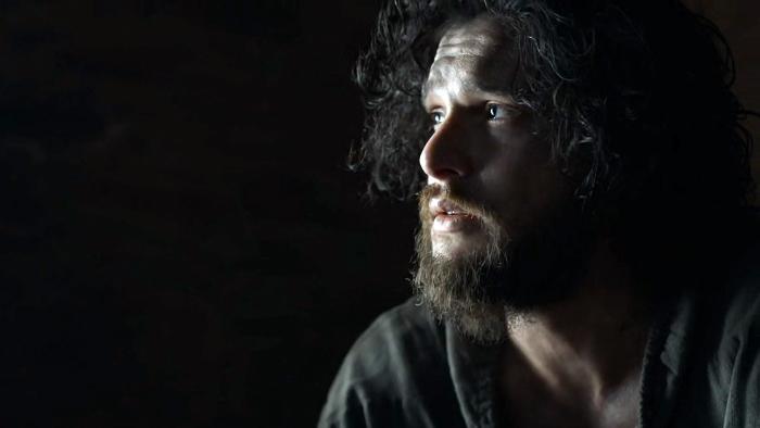 Game of Thrones S08E06 The Iron Throne, resumen del último episodio 9
