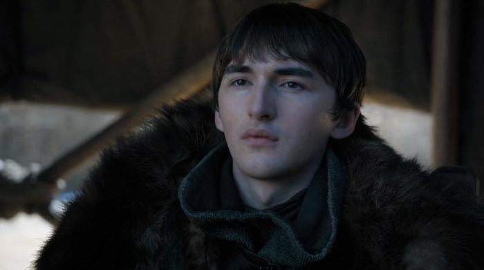 Game of Thrones S08E06 The Iron Throne, resumen del último episodio 8