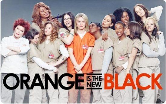 Orange Is The New Black anuncia su 7º y última temporada con este emotivo teaser 3