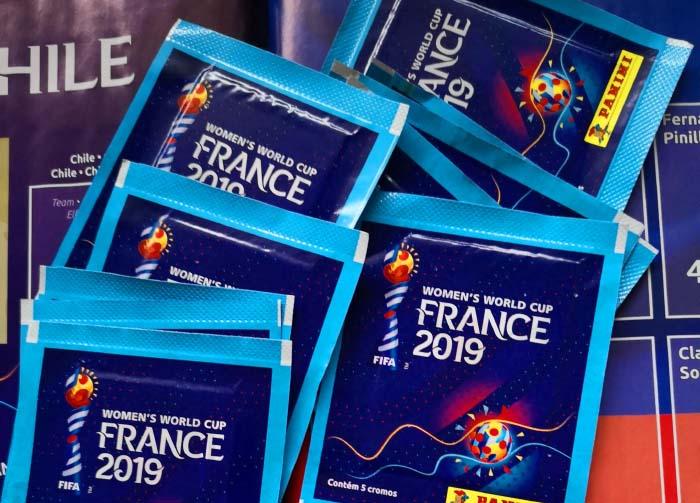 La importancia del mundial femenino de Francia 2019 2