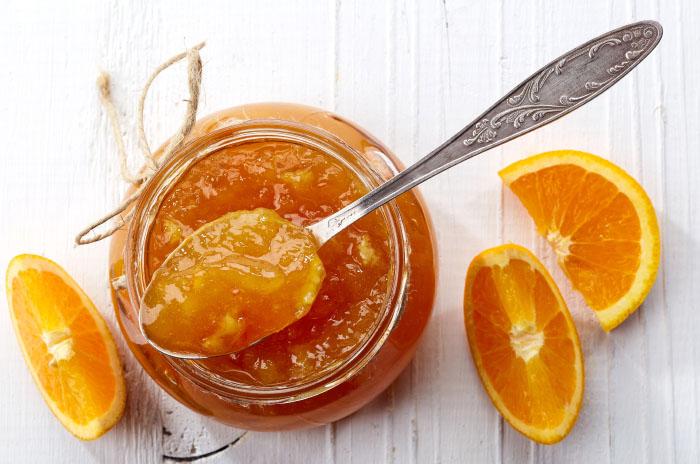 4 tips de alimentación saludable para los meses más fríos + 4 Recetas de invierno 2