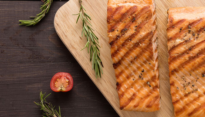 4 tips de alimentación saludable para los meses más fríos + 4 Recetas de invierno 4