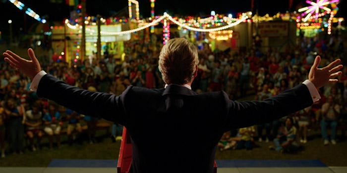 Soundtrack de Stranger Things 3: el playlist con todas las canciones 8