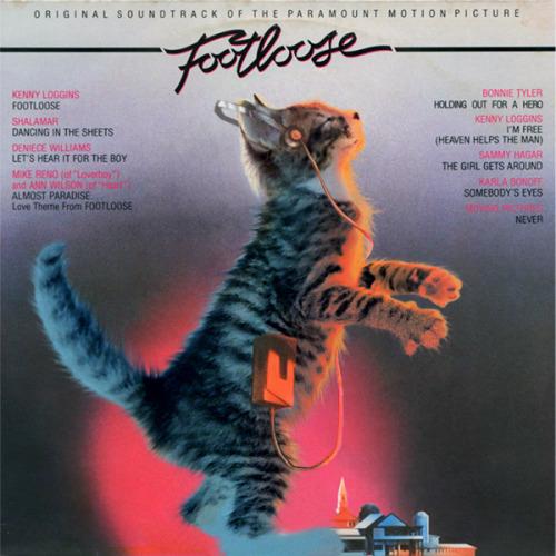 The kitten covers, discografía dominada por gatitos 34