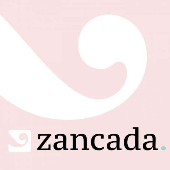 el podcast de Zancada