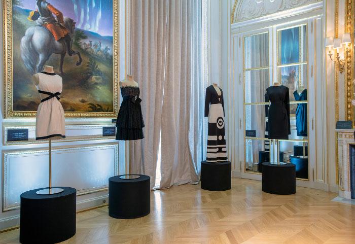 Musings on Fashion and Style, el libro del Museo de la Moda y Kate Moss 3