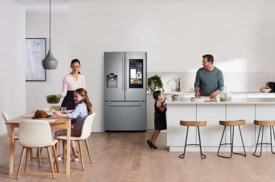 Cómo organizar el refrigerador