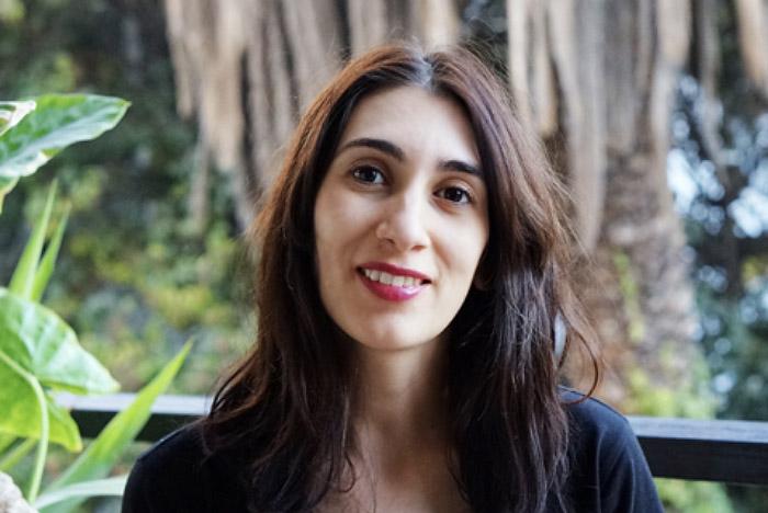 Conoce los 2 Talleres de lectura y escritura creativa que Catalina Infante impartirá en enero 1