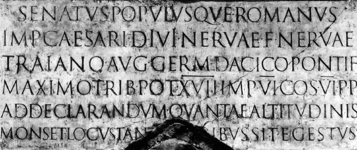 The Serif, el rediseño del televisor en forma de letra 2