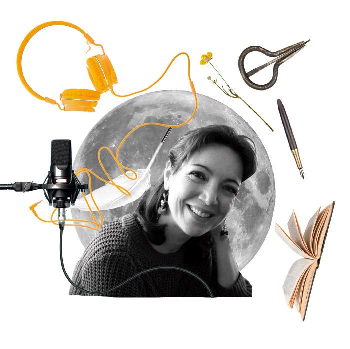 Marisol García