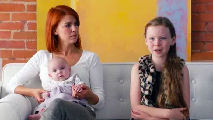 La 4ta temporada de Workin' Moms, mucho más que historias de maternidad 2