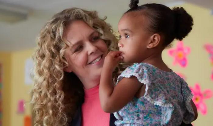 La 4ta temporada de Workin' Moms, mucho más que historias de maternidad 3