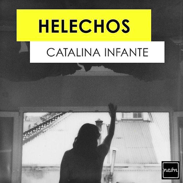 Hlechos Catalina Infante