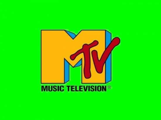 Hasta MTV se puso nostálgico