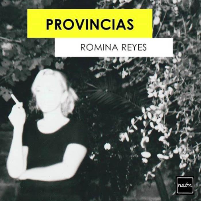 Romina Reyes
