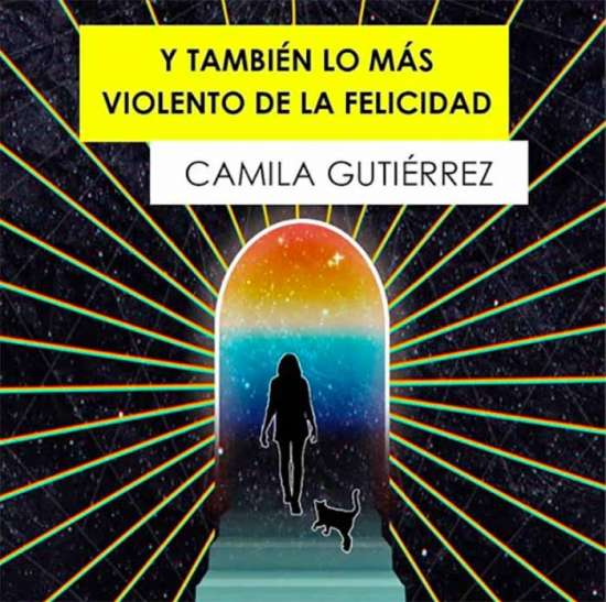 Camila Gutiérrez