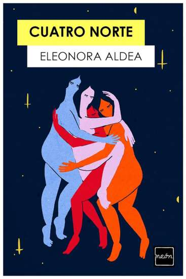 Eleonora Aldea Pardo