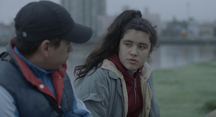 Directoras en foco, la iniciativa de SANFIC para reconocer el trabajo de las mujeres en el cine 2