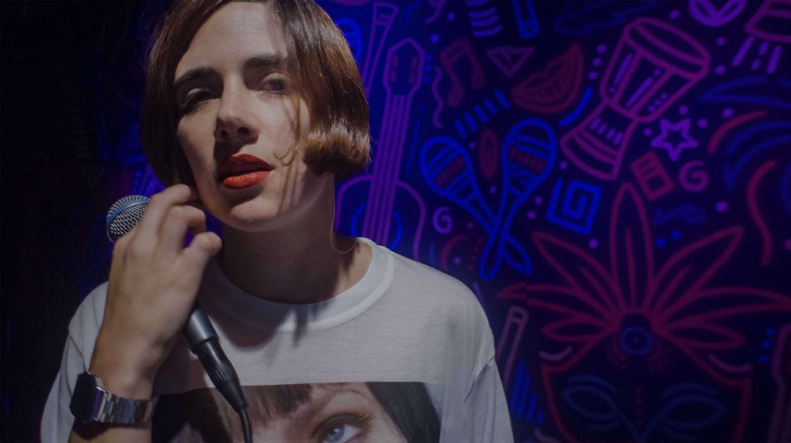 Circuito Nacional, el canal que te muestra la música chilena en vivo 2