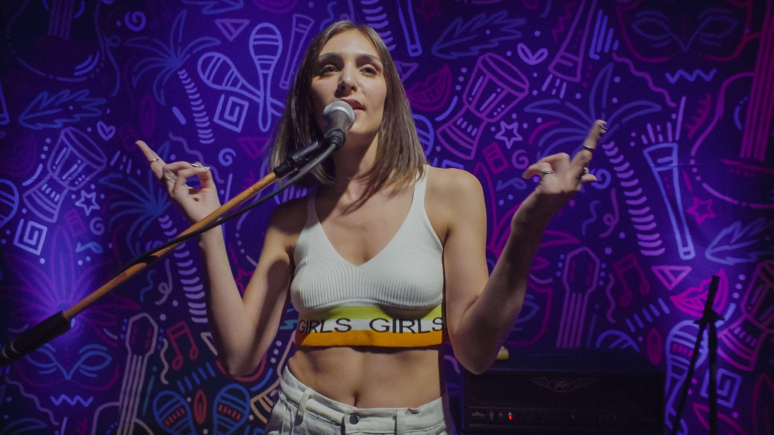 Circuito Nacional, el canal que te muestra la música chilena en vivo 1