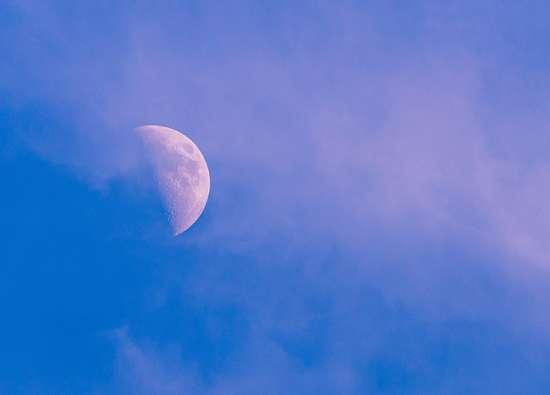 Luna Alquímica