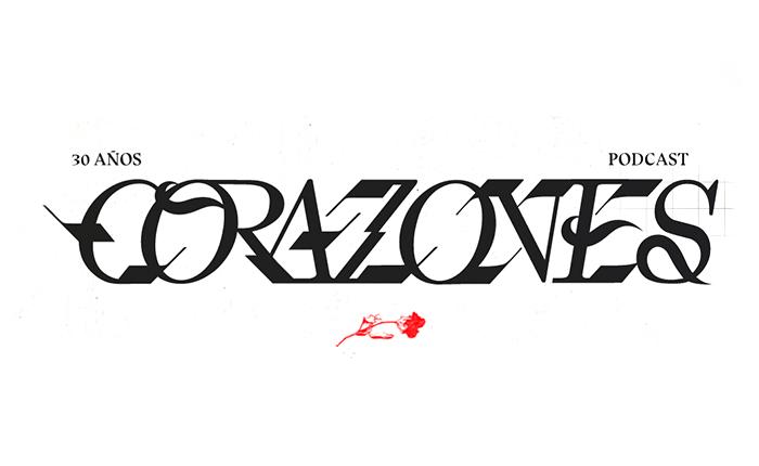 Podcast Corazones