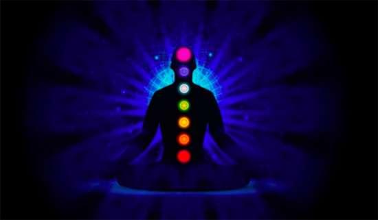 meditación para antes de dormir