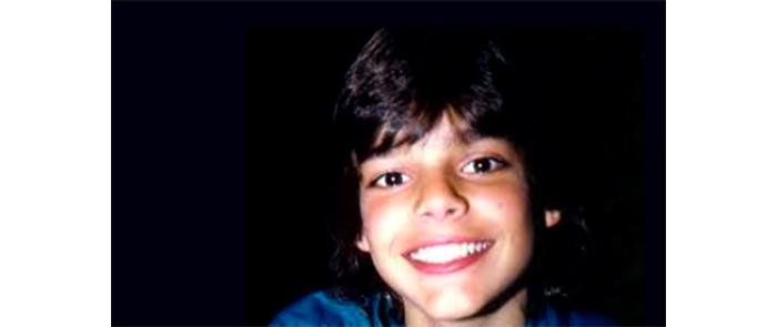Súbete a mi moto, la historia de Menudo (la boy band de Ricky Martin) en Amazon Prime Video 5