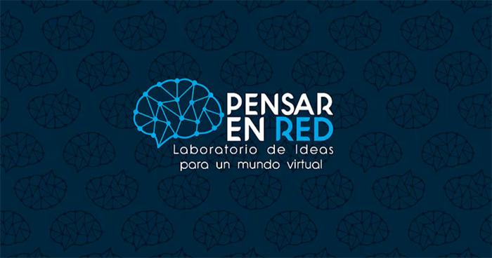 Pensar en Red