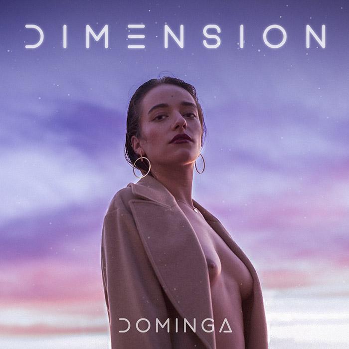 cantante Dominga