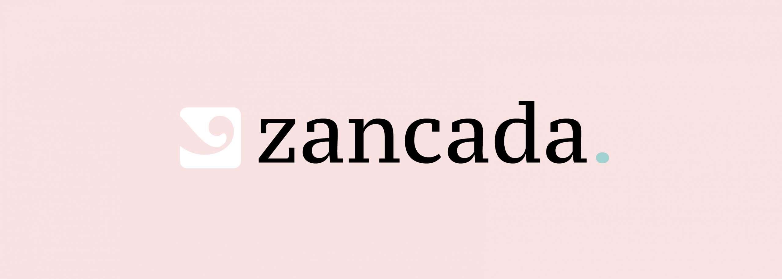 Sobre Zancada 1