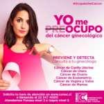 ocupate del cáncer