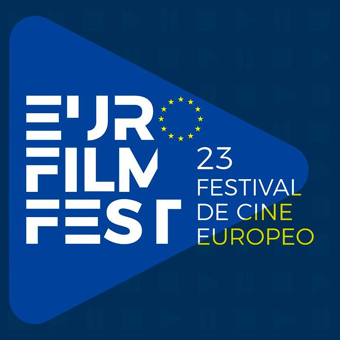 Festival de Cine Europeo 2021