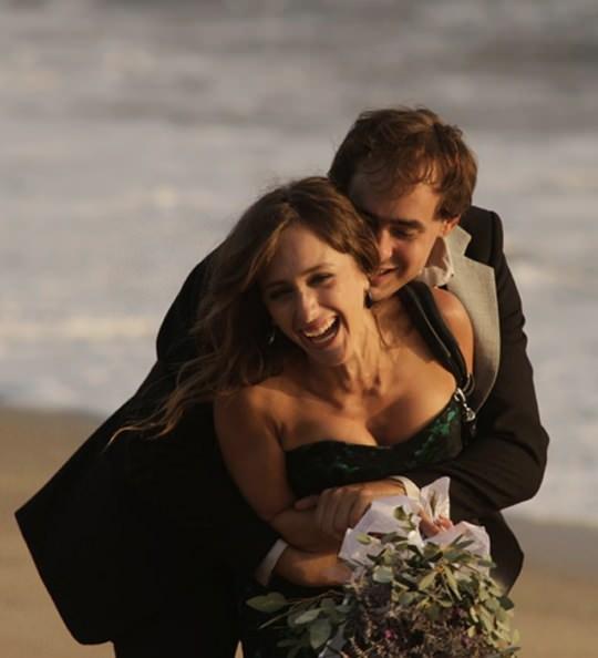 Trailer de Qué pena tu boda 1