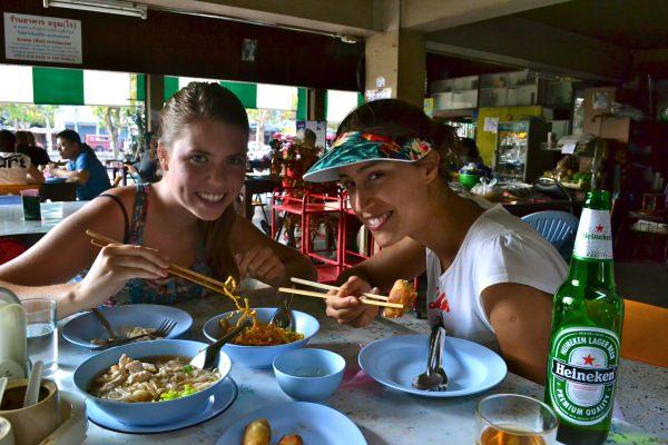 Mis imperdibles del Sudeste Asiático 2